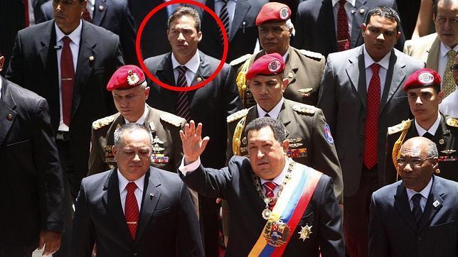 Diosdado Cabello introdujo la demanda por el delito de difamación agravada continuada a partir de la reproducción informativa de una publicación del diario ABC de España en la que se le vinculó con el narcotráfico.