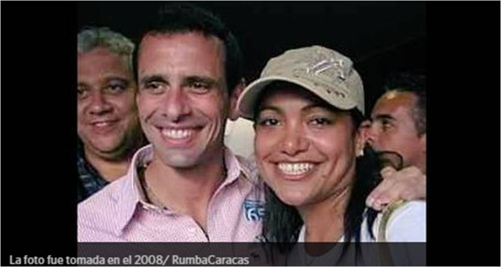 FotoInterna_Geisha.Capriles