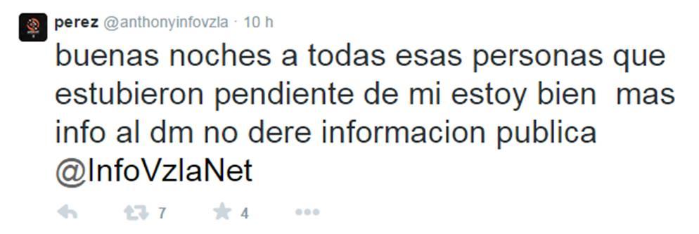 Interna_Anthony_Tweet_12.01.2014