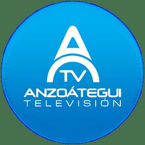 Interna_AnzoáteguiTV