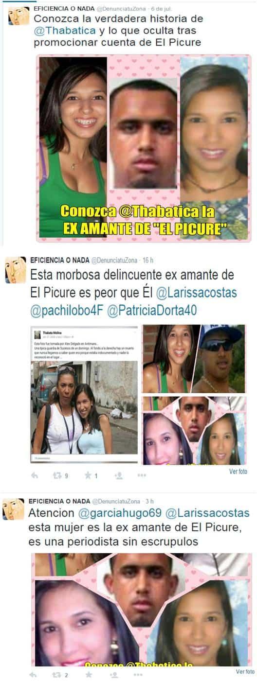 Interna_ThabataMolina
