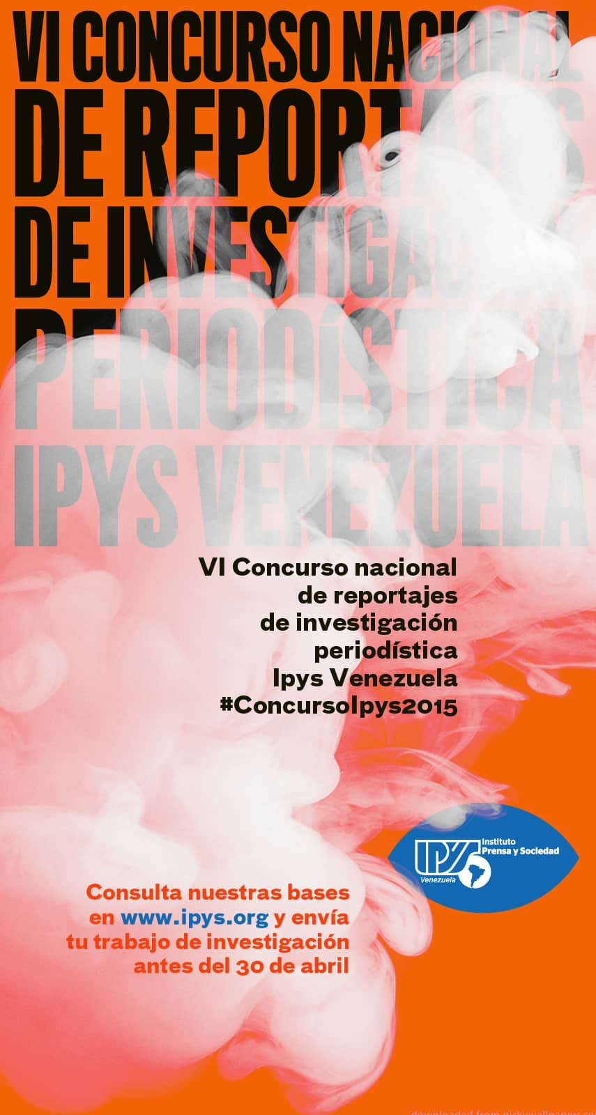 Ipys_CortinaHumo_Poster_Digital