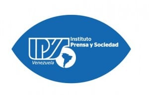 Logo IPYS