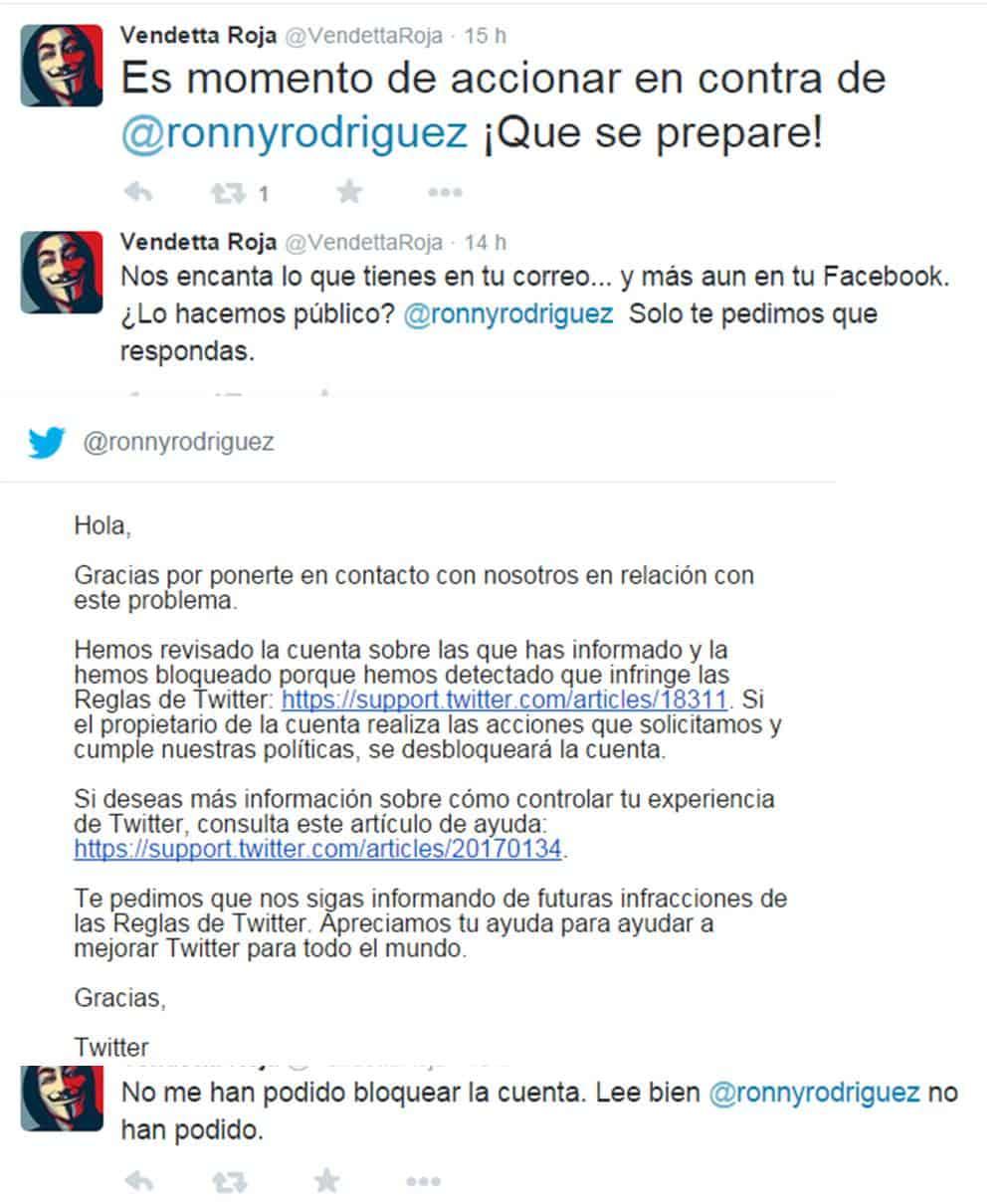 Tweets_Ronny_04.06.2015