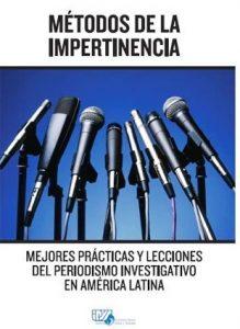 impertinencia