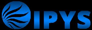 ipys sitio web oficial